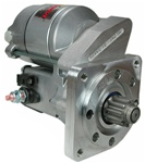 Gear Reduction Starter Fiat Lancia IMI-159-001